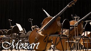 Mozart Classical Music for Studying, Concentration, Relaxation | Study Music | Instrumental Music