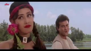 Aisa Na Ho Armaan   Kumar Sanu   Alka Yagnik   Hindi Romantic Song   Chhupa