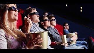 सबसे गन्दी फिल्मे लेकिन तभी देखें जब अकेले हो आप || 5 Bollywood movies banned in india  |USA