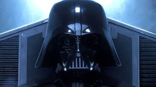 Top 10 Favorite Star Wars Characters of All Time (HD) JoBlo.com Exclusive