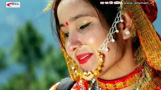 O Rangili Dhana Kumaoni Video song   HD ! Jitendra Tomkyal !