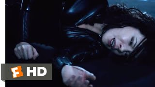 Underworld: Blood Wars (2017) - Betrayed and Framed Scene (2/10) | Movieclips