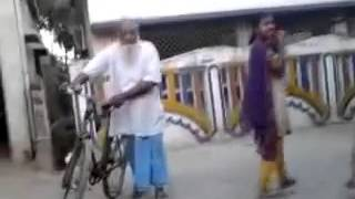 getlinkyoutube.com-desi girl and boy mms scandal on village area
