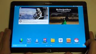 getlinkyoutube.com-Samsung Galaxy Note Pro 12.2 Update