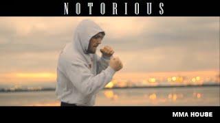 getlinkyoutube.com-The Rise Of Conor McGregor - Documentary