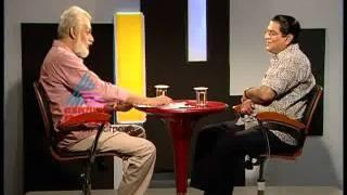 Chat Show,Jagathy Sreekumar -On Record July 31 Part 1