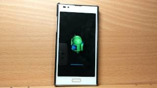 getlinkyoutube.com-LG Optimus LTE2 factory reset 01