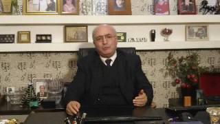 getlinkyoutube.com-ستون دقيقة مع ناصر قنديل      الحلقة ال/ 6 /        / 20/ 1 /2017/