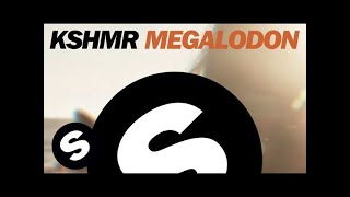 getlinkyoutube.com-KSHMR - Megalodon (Original Mix)