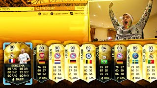 getlinkyoutube.com-FIFA 16 - THE BEST PACK OPENING OF MY LIFE!!!