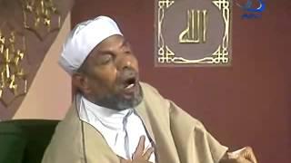 getlinkyoutube.com-الشيخ الشعراوى اجمل ما قيل عن الدعاء