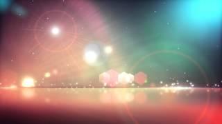 Video nền đẹp cho Proshow 2016