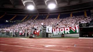getlinkyoutube.com-doping kibiców na meczu Lazio   Legia
