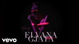 getlinkyoutube.com-Elvana Gjata - Njesoj