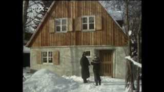 getlinkyoutube.com-Die große Kunst, ein kleines Haus zu bauen 02