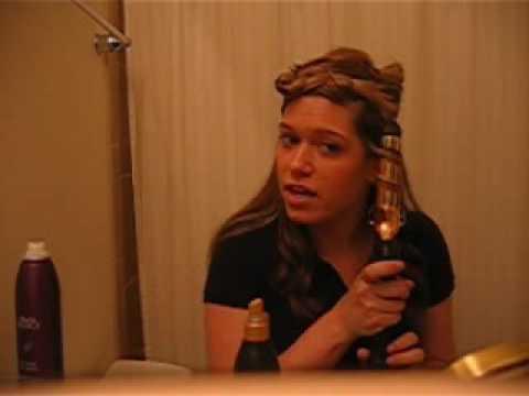 lauren conrad hairstyles braid. Lauren Conrad Inspired Beach
