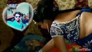 Very very hot and xxx bhojpuri video
