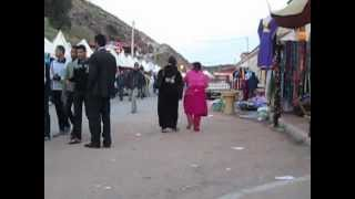 getlinkyoutube.com-moulay bouazza