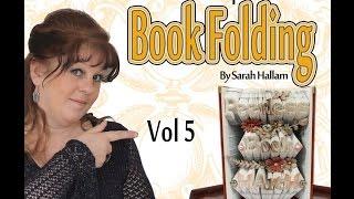 getlinkyoutube.com-Book Folding Multiline Instructions