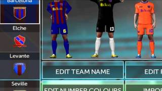 getlinkyoutube.com-First Touch Soccer 2015 hack última versión 2.09 [dinero ilimitado]