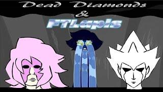 getlinkyoutube.com-SU Theory: Dead Diamonds and FTLapis