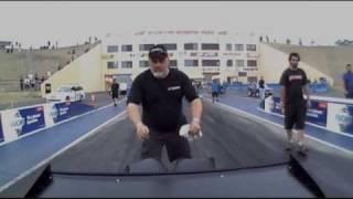 getlinkyoutube.com-Mr Mad takes on Rob Campisi at WSID