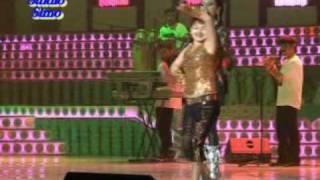 getlinkyoutube.com-Farzonai Khurshed - Khayr nabini (concert Borbad - 9/5/09)
