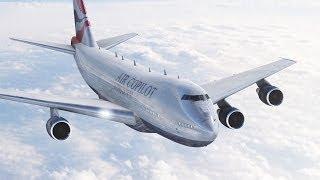 getlinkyoutube.com-Flight Control Tutorial with JetStrike