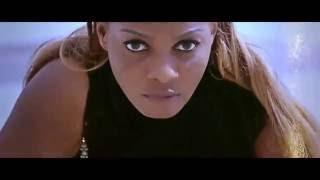 Vida Unstoppable | New Sierra Leone Music 2016 Latest | Salone Music | DJ Erycom width=