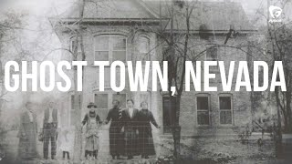 getlinkyoutube.com-Drought uncovers lost Ghost Town