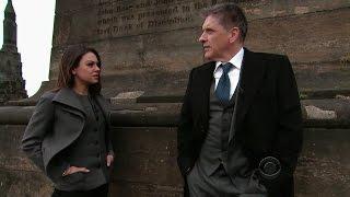 getlinkyoutube.com-Late Late Show with Craig Ferguson in Scotland 5/14/2012