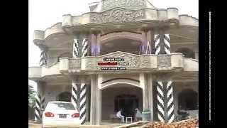 "getlinkyoutube.com-Ch.Fazal Hussain""s house"