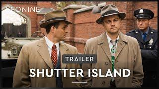 getlinkyoutube.com-SHUTTER ISLAND   Trailer   Deutsch