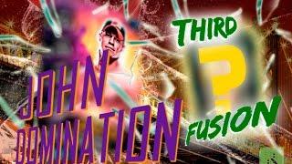 getlinkyoutube.com-IT'S JOHN O'CLOCK MOTHERTRUCKERS! THIRD SUMMERSLAM FUSION : WWE SuperCard