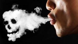 getlinkyoutube.com-ما هي أضرار التدخين على صحة الأنسان؟؟