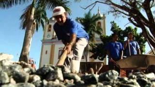 getlinkyoutube.com-Produção RCEM - Vídeo da Prefeitura de Itapecerica MG