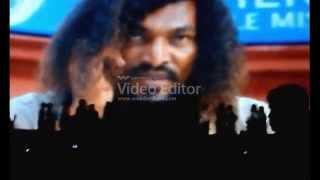getlinkyoutube.com-Craze of South Indian Heroes(Mass Response) for RajniKanth,Mahesh Babu ,Pawan kalyan,Ajith ,Vijay