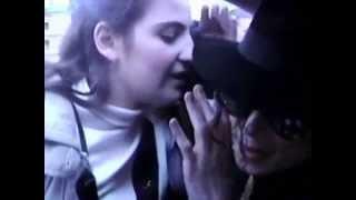 getlinkyoutube.com-Michael Jackson rare video from Moscow and Poland 1996 at gottahaverockandroll.com