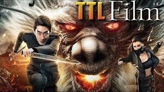 Best Action Fantasy movies 2017 - Time Travel : Fantasy Adventure Movies English Sub   TTL Flim