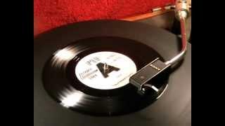 The Honeycombs (Joe Meek) - Eyes - 1964 45rpm