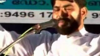 Refuting MM Akbar & Niche Of Truth (Malayalam)03