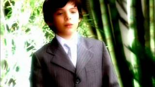 getlinkyoutube.com-♥.♥ Thomaz Costa ♥.♥