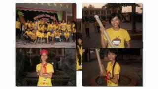 getlinkyoutube.com-Lớp 12A2 Trường Trung Học Phổ Thông Nguyễn Du Kiến Xương Thái Bình Khoá 2009-2012