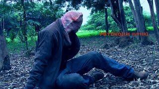 getlinkyoutube.com-Psycho telugu short film 2015    Arun reddy.N
