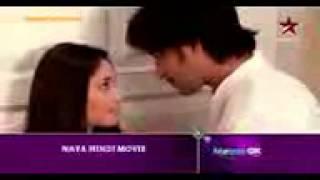 anant n navya s romantic scene 14th may 2012   reg 9773