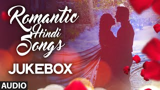 getlinkyoutube.com-Super 20: ROMANTIC HINDI SONGS 2016 | Best Romantic Bollywood Songs | Audio Jukebox| T-Series