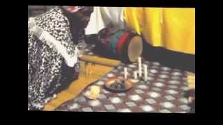 getlinkyoutube.com-INSINI - Zulu Comedy Drama (Part 1)