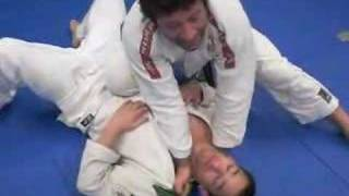 getlinkyoutube.com-Move of the Week - Spin Choke - Kurt Osiander