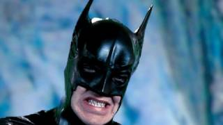 getlinkyoutube.com-Batman gets pwned