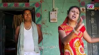 Toilet ke Batwara टॉयलेट के बटवारा